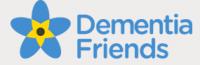 dementiafriends